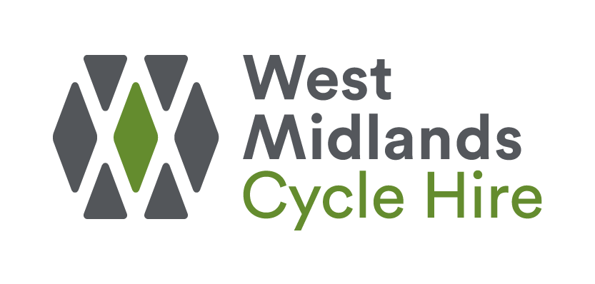 West Midlands Cycle Hire