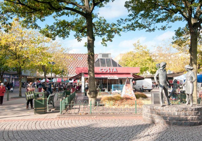 Solihull mell-square-1